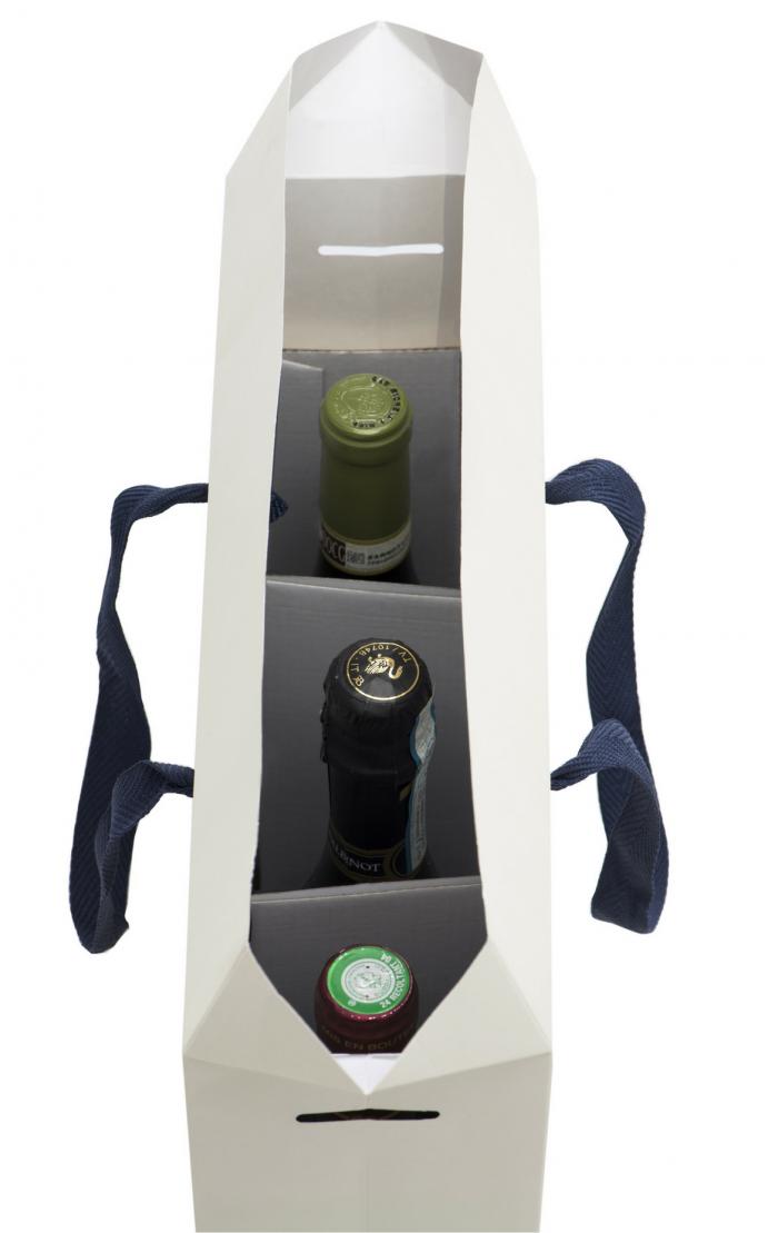 Wine Box Bicerìn Milano
