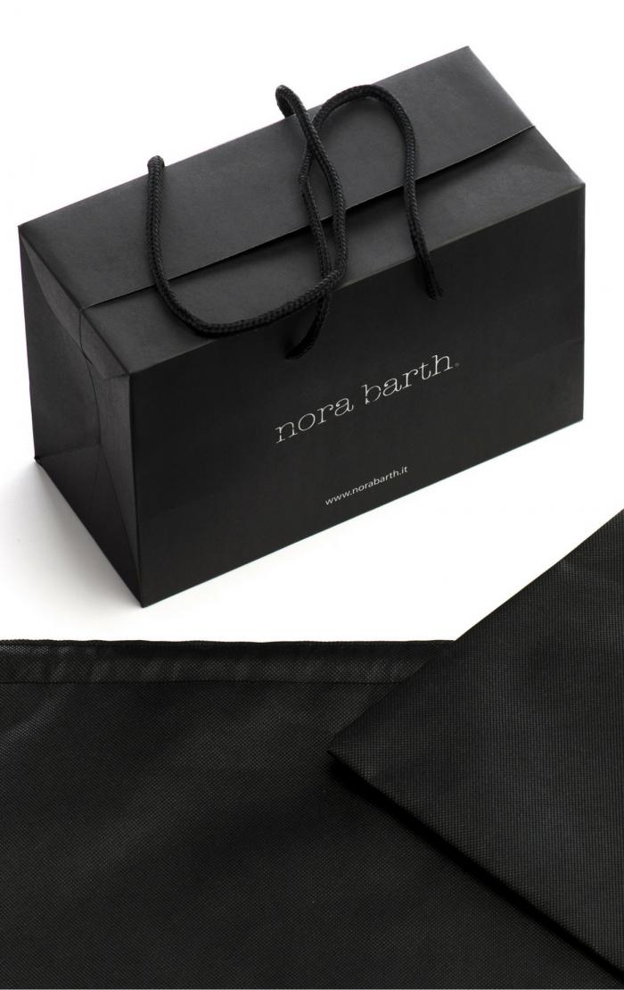 Shopper Personalizzate Nora Barth